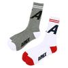 AVIREX SOCKS A-MARK 6189112画像