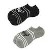 AVIREX Ankle Socks 6189110画像
