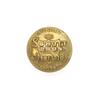 Schott ROUND BTTN PINS 3189046画像