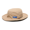 MACKDADDY WATERPROOF HAT BEIGE MDAC-2068-BEI画像