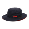 MACKDADDY WATERPROOF HAT NAVY MDAC-2068-NVY画像