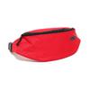 MACKDADDY NYLON POUCH RED MDBG-2002-RD画像