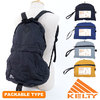 KELTY 18L PACKABLE LIGHT DAYPACK 2592236画像