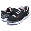 NIKE JORDAN ZOOM TENACITY 88 black/varsity red-cement grey AV5878-002画像
