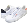 SUPERGA 4832 EFGLU white-red-navy S00C0E0-901画像