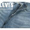 LEVI'S VINTAGE CLOTHING 505 1967年モデル LEADVILLE 67505-0110画像