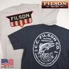 FILSON OUTFITTER GRAPHIC T-SHIRT画像