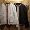 COLIMBO HUNTING GOODS WINDHAM TRIMMED SWEAT SHIRT ZT-0400画像