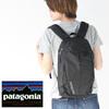 patagonia ATOM PACK 18L 48290画像