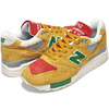 new balance M998JCR MADE IN U.S.A.画像