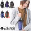 Columbia Price Stream Bottle Holder PU2203画像
