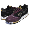"new balance M998NYM ""NYC MARATHON"" MADE IN U.S.A.画像"