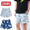 CHUMS Chumloha Shorts CH03-1093画像