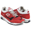 new balance M1500CK RED MADE IN ENGLAND画像