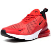 """NIKE AIR MAX 270 """"LIMITED EDITION for NSW"""" RED/BLK/WHT AH8050-601画像"""