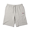 FILA CYRUS SHORT GREY BM1050-04画像