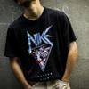 NIKE AS M NK DRY TEE METAL BLACK AR1438-010画像