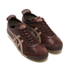 Onitsuka Tiger MEXICO 66 COFFEE/TAUPE GREY 1183A201-201画像