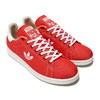 adidas Originals Stan Smith Scarlet/Running White/Clear Brown B37894画像