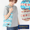 PENDLETON Pile Tote Bag M 181137画像