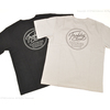 TROPHY CLOTHING CIRCLE OD POCKET TEE TR18SS-212画像