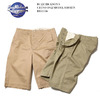 Buzz Rickson's CHINO 1942 MODEL SHORTS BR51736画像