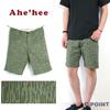 Ahe'hee #AHDS Deck Shorts画像