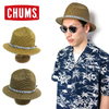 CHUMS Paper Mountain Hat CH05-1119画像