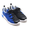 ASICSTIGER GEL-MAI RB BLACK/ASICS BLUE H802N-001画像