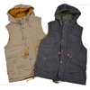 COLIMBO HUNTING GOODS ORIGINAL SNIPPERSVEST ZT-0110画像