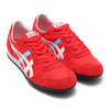 Onitsuka Tiger SERRANO CLASSIC RED/WHITE TH109L-600画像