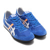 Onitsuka Tiger SERRANO IMPERIAL/WHITE TH109L-400画像