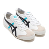 Onitsuka Tiger MEXICO 66 WHITE/BLACK TH4J2L-100画像