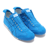 Onitsuka Tiger MEXICO 66 SLIP-ON DIRECTOIRE BLUE/DIRECTOIRE BLUE TH3K0N-400画像