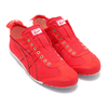 Onitsuka Tiger MEXICO 66 SLIP-ON CLASSIC RED/CLASSIC RED TH3K0N-600画像