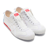 Onitsuka Tiger MEXICO 66 SLIP-ON WHITE/WHITE TH3K0N-100画像