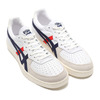 Onitsuka Tiger GSM WHITE/PEACOAT TH5K2Y-100画像