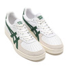 Onitsuka Tiger GSM WHITE/HUNTER GREEN TH5K2Y-101画像