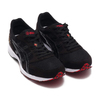asics TARTHER JAPAN BLACK/BLACK 1013A007-001画像