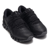 asics GEL-QUANTUM 360 4 DARK GREY/BLACK 1021A028-020画像