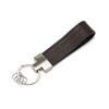 AVIREX Leather Key Ring 6019183005画像