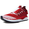"""PUMA TSUGI JUN SPORT STRIPES """"LIMITED EDITION for PRIME"""" RED/WHT/NVY/GRY 367519-03画像"""