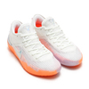 NIKE KOBE AD NXT 360 WHITE/MULTI-COLOR-INFRARED 23-VOLT AQ1087-100画像