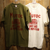 FREEWHEELERS MUROC HAPPY BOTTOM RIDING CLUB 1825024画像