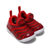 NIKE DYNAMO FREE (TD) RED CRUSH/UNIVERSITY RED-WHITE 343938-627画像