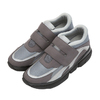 ORPHIC WAVE GREY/MIX OR-WV02B18画像