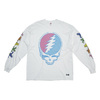 VOTE Make New Clothes GREATFULDEAD L/S TEE 18FW-0002画像