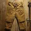 COLIMBO HUNTING GOODS SAW MILL RIVER SARROUEL PANTS ZT-0204画像