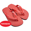 Havaianas TOP RUBY RED画像