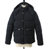 PYRENEX Reims Jacket HMK030画像